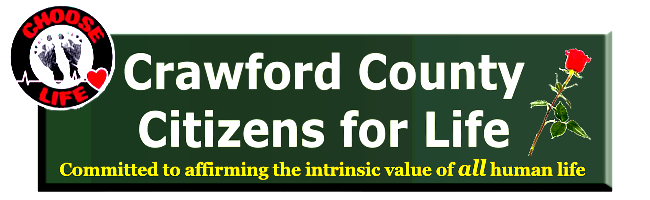 Crawford County Citizens for Life